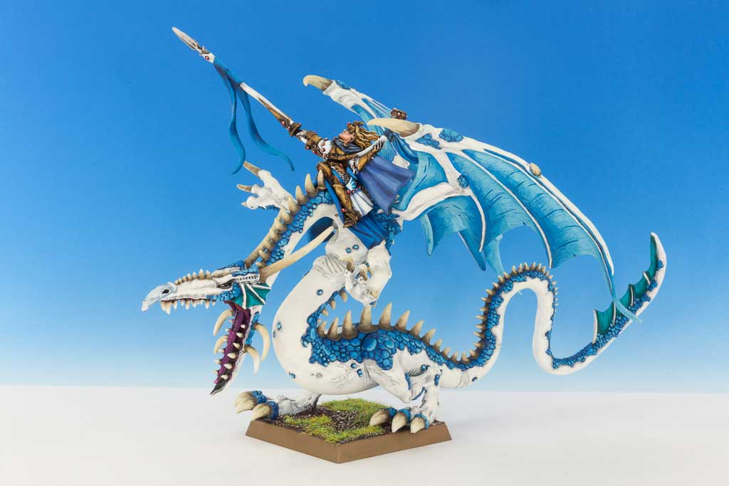 Prince Imrik Dragonlord V2